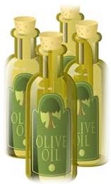oliwa