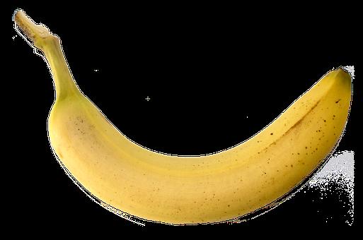 banana-1504956__340