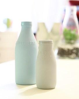 bottle-841431__340
