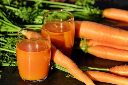 carrot-juice-1623157__340