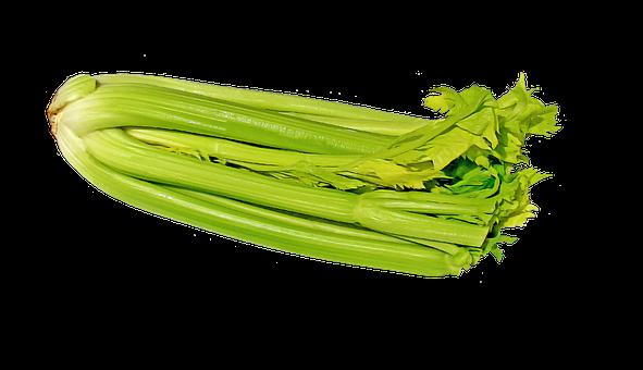 celery-692867__340