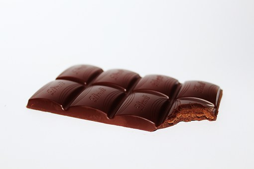 chocolate-567234__340