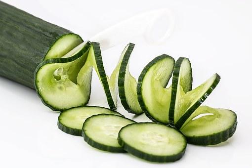 cucumber-685704__340