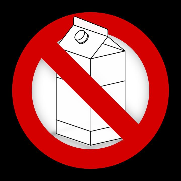 milk-995051_960_720