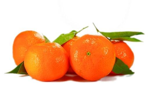 oranges-602271__340