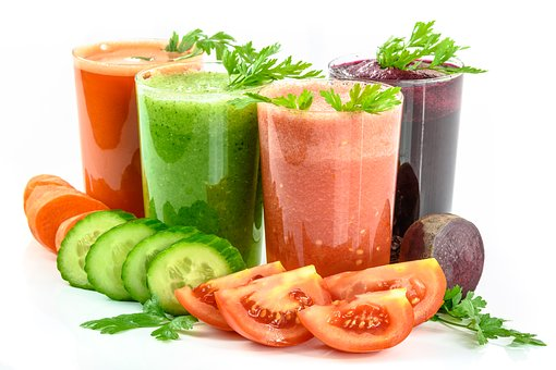vegetable-juices-1725835__340